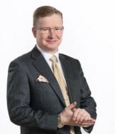 Jukka Rantanen.png